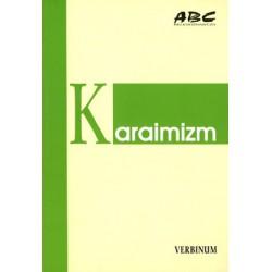 Karaimizm