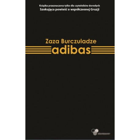 ADIBAS (CLAROSCURO)MTM