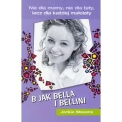 B jak Bella i Bellini