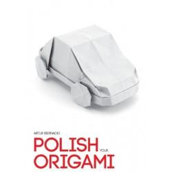 Polish your Origami