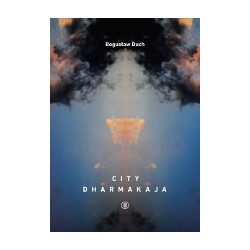 City Dharmakaja