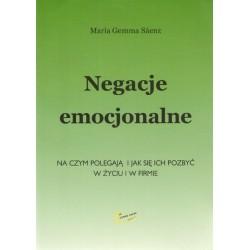 Negacje emocjonalne
