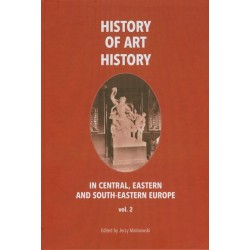 History of art history tom 2