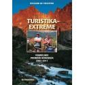 Turistika extreme. Diabelskie podróże rowerem