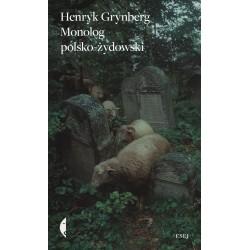 Monolog polsko - żydowski