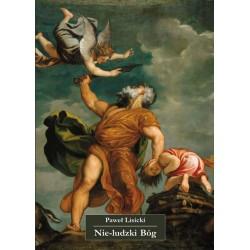 Nie - ludzki Bóg