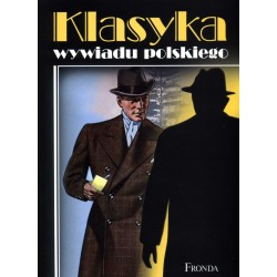 Klasyka wywiadu polskiego