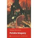 Polskie bieguny