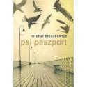 Psi Paszport