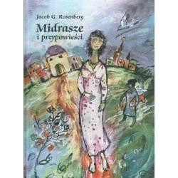 Midrasze i przypowieści