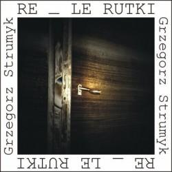 Re_Le Rutki