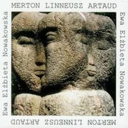 Merton Linneusz Artaud