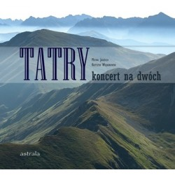 Tatry koncert na dwóch