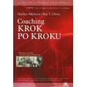 Coaching krok po kroku