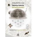 Tajemna historia świadomości