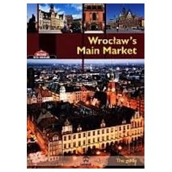 Wrocławski rynek wesja angielska