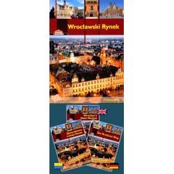 Wrocławski rynek wersja polska