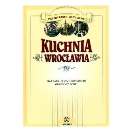Kuchnia Wrocławia