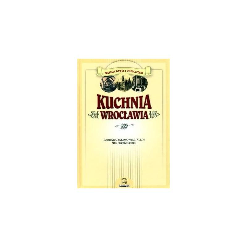 Kuchnia Wrocławia  www motyleksiazkowe pl -> Kuchnia Gazowa Hansa