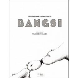 Bangsi