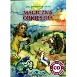 Magiczna orkiestra