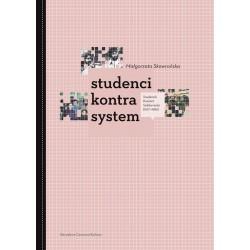 Studenci kontra system