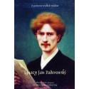 Ignacy Jan Paderewski. Z panteonu wielkich Polaków