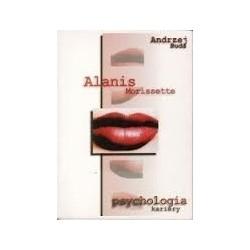 Alanis Morissette. Psychologia kariery