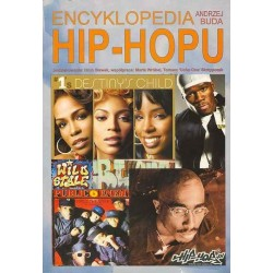 Encyklopedia Hip-Hopu