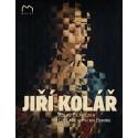 Kolaż z łasiczką - Jiri Kolar
