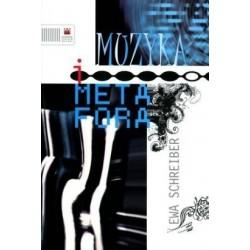 Muzyka i metafora
