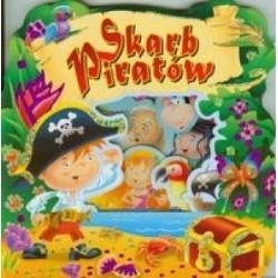 Skarb Piratów