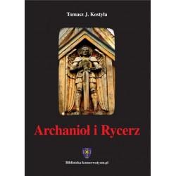 Archanioł i rycerz