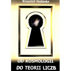 Od kosmologii do teorii liczb