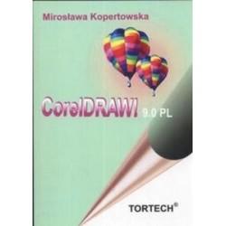 Corel DRAW 9.0