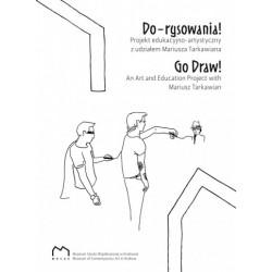 Do rysowania wersja polsko-angielska