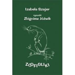 Zoofigliki