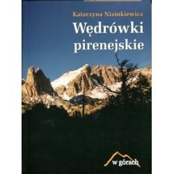 Wędrówki pirenejskie