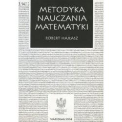 Metodyka nauczania matematyki