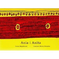 Ania i Anita