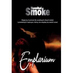 Emplarium