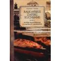 Bałkańskie zapiski kuchenne. Książki 2