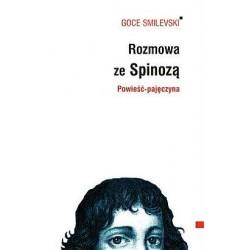 Rozmowa ze Spinozą