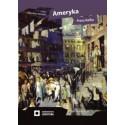 Ameryka AUDIOBOOK