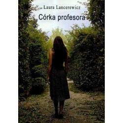Córka profesora