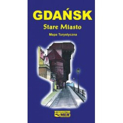 Gdańsk Stare Miasto (wersja polska)