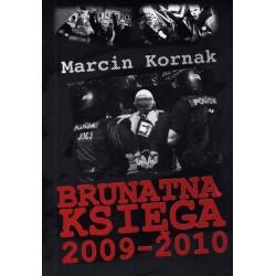 Brutalna księga 2009-2010