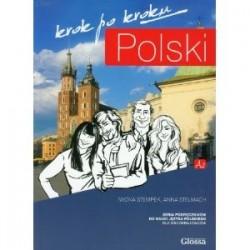 Polski. Krok po kroku