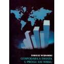 Gospodarka Świata u progu XXI wieku