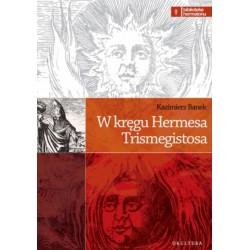 W kręgu Hermesa Trismegistosa